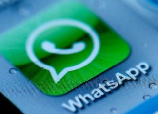 Whatsapp application divorce Italie