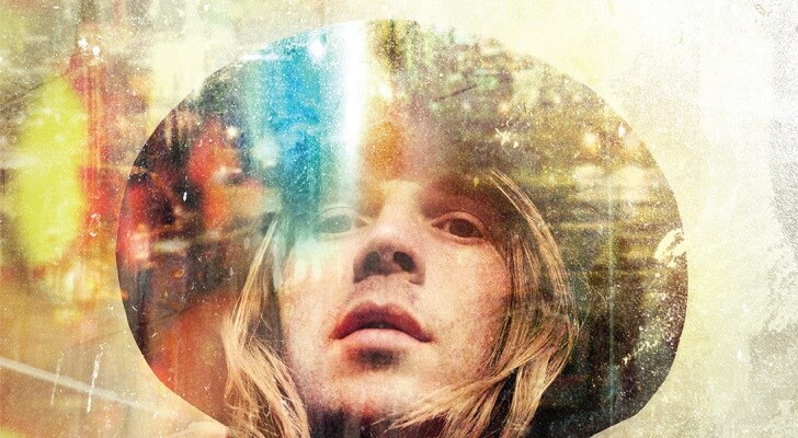 Beck, Morning Phase, Meilleurs Albums 2014
