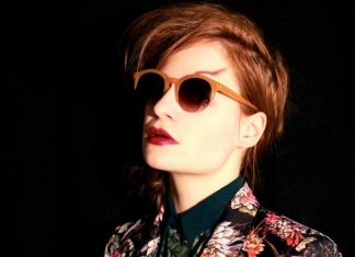 Christine and The Queens, Chaleur Humaine, pop