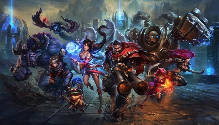 league-of-legend-jeux-free-to-play