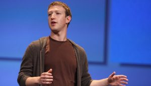 mark zuckerberg facebook milliard utilisateurs, monétisation mobile