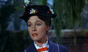 Mary Poppins, suite