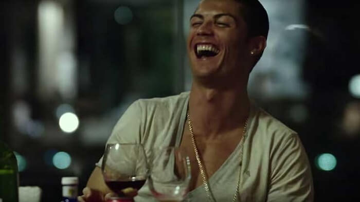 ronaldo documentaire biopic