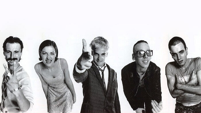 Trainspotting 2, suite