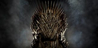Game of Thrones, infographie, Arte