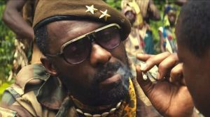Beasts Of No Nation, Netflix, avis sur le film