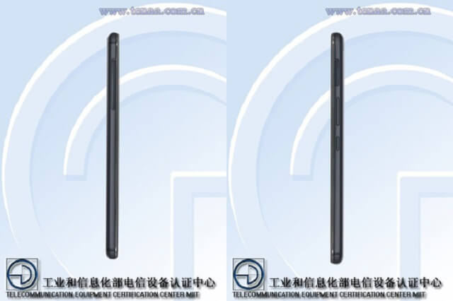 HTC, One, X9, TENAA