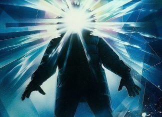 John Carpenter, The Thing