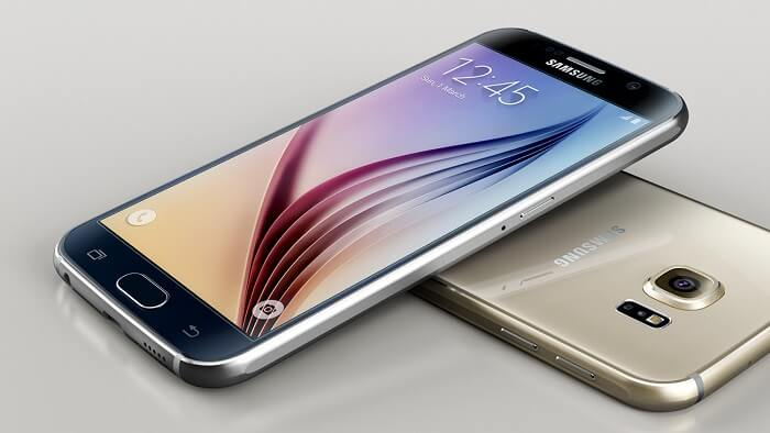 Samsung Galaxy S7, 7 Edge