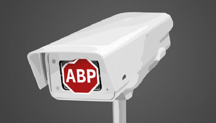 Adblock Plus, bloqueur de publicités, business model
