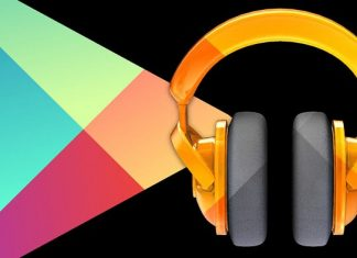 Google Play Music, offre familiale