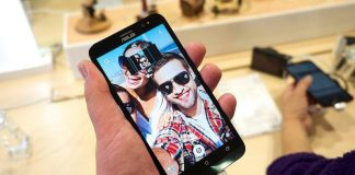 Asus ZenFone 2, Android 6.0 Marshmallow