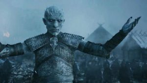 Game of Thrones, saison 6, date, sortie