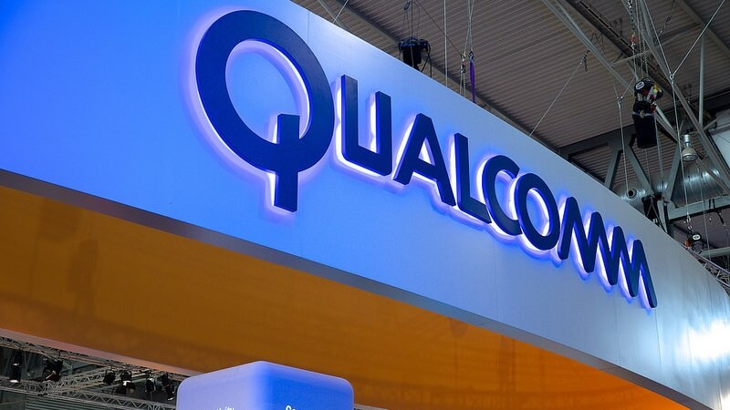 Qualcomm, Snapdragon 650