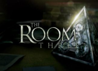 The Room 3, Android