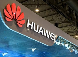 Huawei, croissance 2015 2016