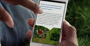 Instant Articles, Facebook