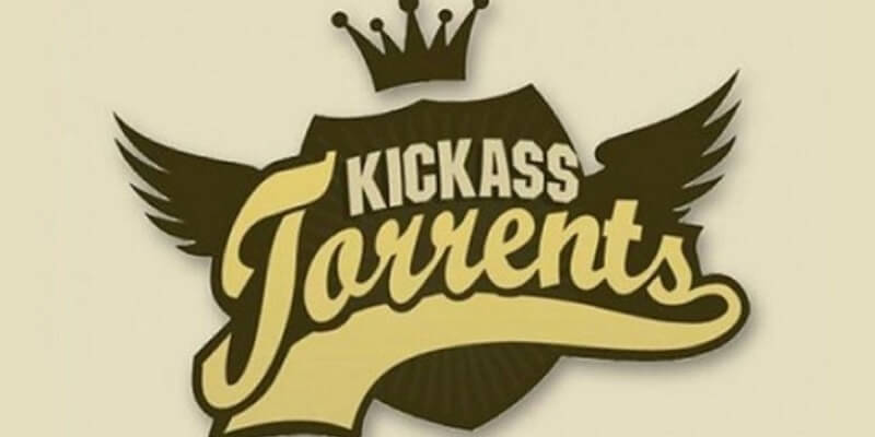 KickassTorrents, streaming