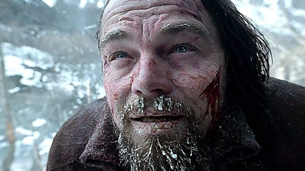 Leonardo Dicaprio additionally Are These The Best Celebrity Studded Christmas Pantomimes Oh Yes They Are furthermore Cortana together with 3 Things Microsoft Can Tell About You By Looking At Your Face furthermore The Oscar Best Prediction Goes Microsoft Bing Predicted 20 24 Winners Correctly Got Second Place Winners Four. on oscar bing predictions