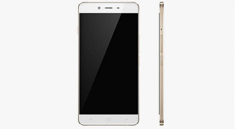 Oppo A30, MWC 2016