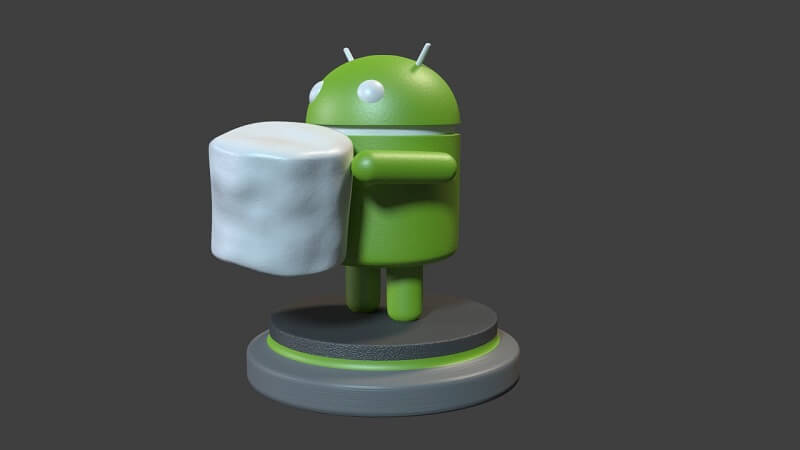 Samsung, android 6.0 Marshmallow
