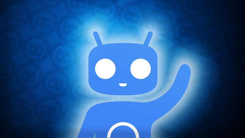 CyanogenMod 13, Android 6.0 Marshmallow
