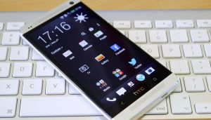 HTC Nexus One, partenariat avec Google