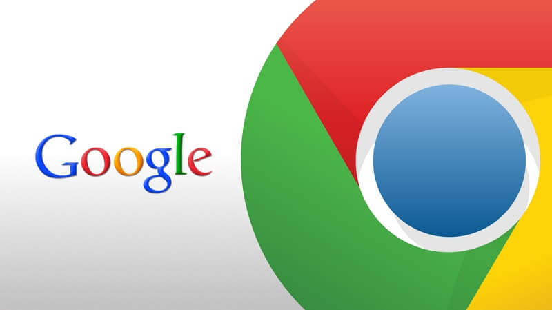 Google Chrome 51, mise à jour