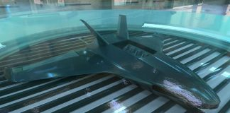 Chemputer, BAE Systems, drones