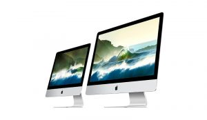iMac, Apple Refurb