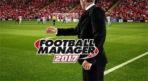 Football Manager 2017, Gamescom
