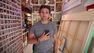 Beme, l'application de Casey Neistat rachetée 25 millions $ par CNN