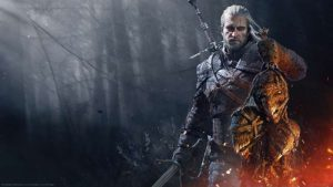 Passez dès maintenant à la version GOTY de The Witcher 3