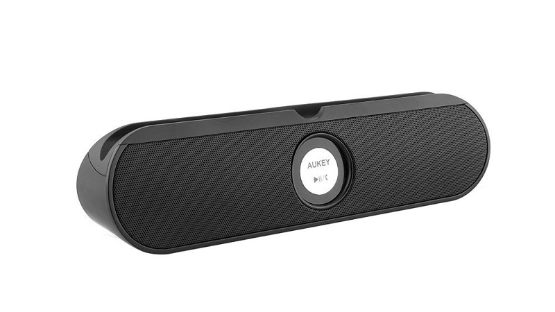 Aukey Bluetooth BT023