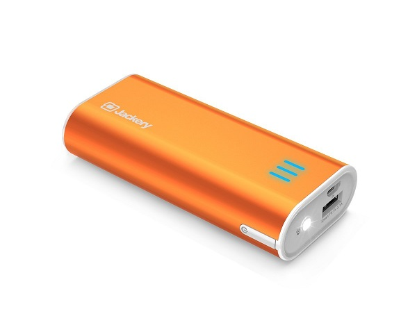 Batterie portable Jackery 6000 mAh