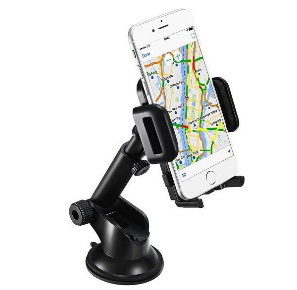 Support pour smartphone MPOW