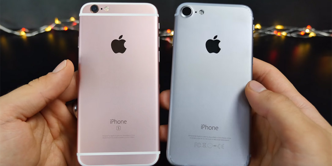 Iphone S Reconditionne Priceminister